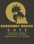 burgundy brook cafe